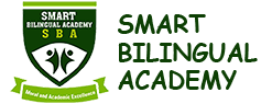 Smart Bilingual Academy - Islamic Montessori