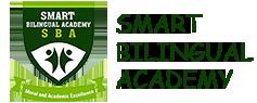 Smart Bilingual Academy - Islamic Montessori